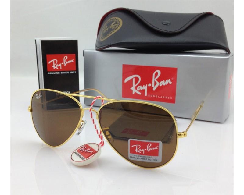 Hot 2015 Fashion Men's UV400 Polarized 3025 3026 rayban woman and man sunglasses