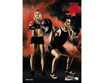 BODY PUMP 69 HD DVD + CD