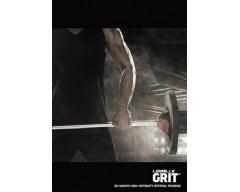 GRIT Strength 07 DVD + CD