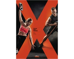 Pre Sale LesMills Q3 2021 Routines CORE 43 releases New Release DVD, CD & Notes