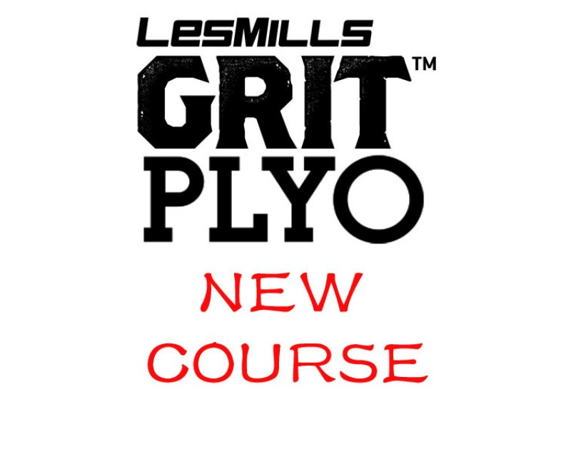 [Pre Sale]Les Mills Q4 2020 GRIT ATHLETIC 35 releases New Release AT35 DVD, CD & Notes